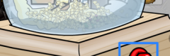 Thumbnail image for Spy Goggles in Club Penguin