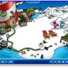 Thumbnail image for Rockhopper's Plants Growing