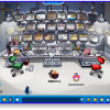 Thumbnail image for Club Penguin Mission 11 – The Veggie Villain Walkthrough