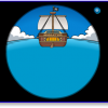 Thumbnail image for Rockhopper Has Left the Island