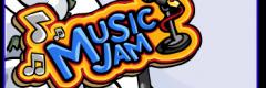 Thumbnail image for Club Penguin Music Jam 2009