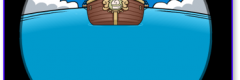 Thumbnail image for Rockhopper's Party Boat