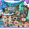 Thumbnail image for Club Penguin 4th Anniversary Party
