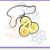 Thumbnail image for Card-Jitsu Fire Coming on November 24