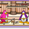 Thumbnail image for Card Jitsu Fire Updates