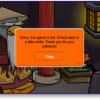 Thumbnail image for Card Jitsu Fire Connection Problems