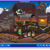 Thumbnail image for Club Penguin Fire Dojo