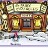 Thumbnail image for Fairy Fables Returns to the Stage Again