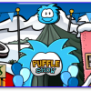 Thumbnail image for Club Penguin Puffle Party 2010 Guide