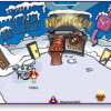 Thumbnail image for Club Penguin April Fool's Party 2010