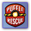 Thumbnail image for Club Penguin Puffle Rescue