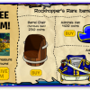 Thumbnail image for Rockhopper Leaving and Puffle Rescue Coming