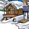 Thumbnail image for Club Penguin EPF Arrives