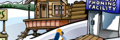 Thumbnail image for Club Penguin EPF Arrives
