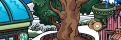 Thumbnail image for Club Penguin Community Tree Grows Again