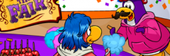 Thumbnail image for Club Penguin Fair 2010
