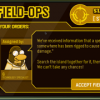 Thumbnail image for Club Penguin Field Ops 11 – Dangerous Speaker