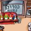 Thumbnail image for Club Penguin Party Hats