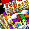 Thumbnail image for Club Penguin Fair 2010 Cheats
