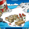 Thumbnail image for Fall Fair Preparations and Rockhopper