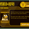 Thumbnail image for Club Penguin Field Ops 14 – Radio Scanner