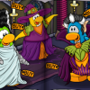 Thumbnail image for Club Penguin Clothing Catalog Cheats for October 2010