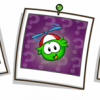 Thumbnail image for Club Penguin September Games and Events