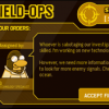Thumbnail image for Club Penguin Field Ops 19 – Enemy Signals