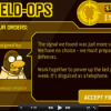 Thumbnail image for Club Penguin Field Ops 20 – Telephone