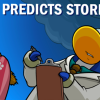 Thumbnail image for Gary Predicts Storm