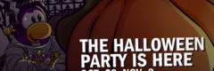 Thumbnail image for Club Penguin Halloween Party 2010