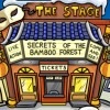 Thumbnail image for Secrets of the Bamboo Forest Returns