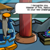 Thumbnail image for Club Penguin Cheats for Card-Jitsu Water