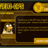 Thumbnail image for Club Penguin Field Ops 25 – New Enemy Signals