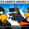 Thumbnail image for EPF Sneak Peeks and More