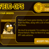 Thumbnail image for Club Penguin Field Ops 30 – Antenna Upgrade