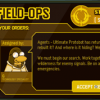 Thumbnail image for Club Penguin Field Ops 31 – Wilderness