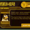 Thumbnail image for Club Penguin Field Ops 32 – Herbert's Back