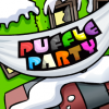 Thumbnail image for Club Penguin Puffle Party 2011