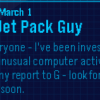 Thumbnail image for New Message from Jet Pack Guy