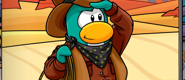 Thumbnail image for Club Penguin Clothing Catalog Cheats for April 2011