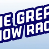 Thumbnail image for Great Snow Race Preview