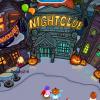 Thumbnail image for Club Penguin Halloween Party Cheats for 2011