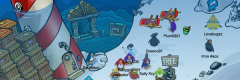 Thumbnail image for Club Penguin Underwater Expedition Cheats