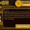 Thumbnail image for Club Penguin Field Ops 70