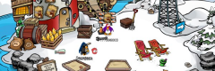 Thumbnail image for Rockhopper Arrives – Migrator Construction
