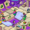 Thumbnail image for Club Penguin April Fool's Party 2012 Cheats