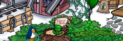 Thumbnail image for Free St. Patrick's Day Hat
