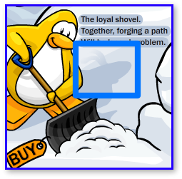 how to go to the ninja hideout in club penguin