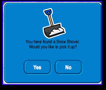 cpsecrets-snow-shovel.png